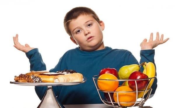 Затлъстяването при децата отключва диабет и сърдечна недостатъчност - изображение