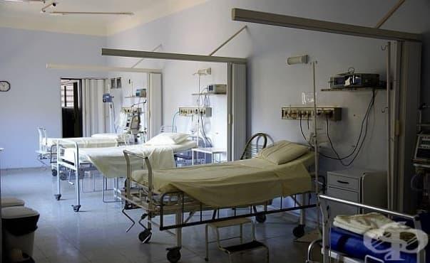 Румънските здравни власти затвориха болница заради опасна бактерия - изображение