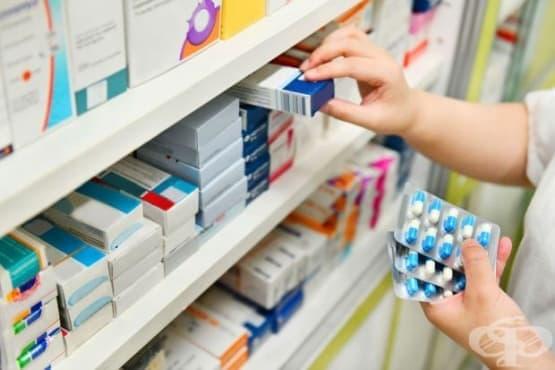 Здравната каса ще продължи да плаща по 2 лв. на аптеките - изображение