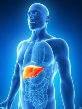 """Здравната каса изпратена на """"поправителен изпит"""" с преговорите за лечение на хепатит С - изображение"""
