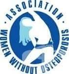 Асоциация Жени без остеопороза - изображение