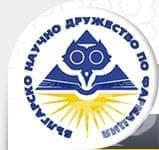 Българско научно дружество по фармация - изображение
