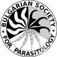 Българско паразитологично дружество - изображение