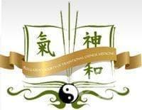 Българско дружество по традиционна китайска медицина - изображение