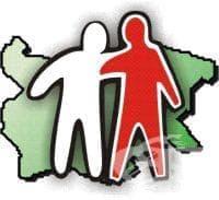 Българска асоциация по хемофилия - изображение