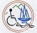 Асоциация по физикална медицина и рехабилитация - изображение