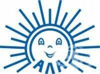 Асоциация на децата с вродени лицеви аномалии и техните родители - изображение