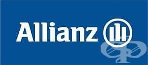 Алианц България Холдинг - изображение