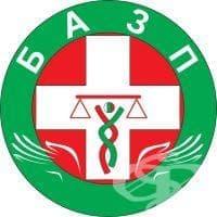 Българска асоциация за закрила на пациентите - изображение