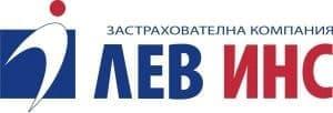 "Застрахователна компания ""Лев Инс"" - изображение"