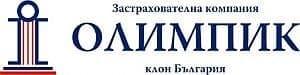 """Застрахователна компания """"Олимпик"""" - изображение"""