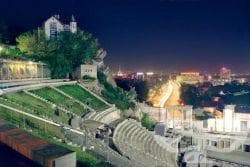 РЗИ - гр. Пловдив - изображение
