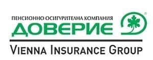 """Пенсионно осигурителна компания """"Доверие"""" - изображение"""