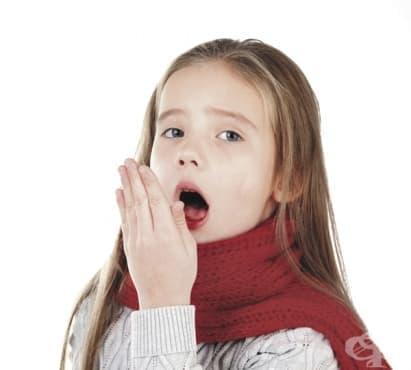 Как да облекчим кашлицата на детето в същия ден и да укрепим имунитета му без никакви странични ефекти и химия? - изображение