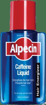 Алпецин – решение, а не прикритие на косопада! - изображение