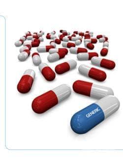 Рационалната лекарствена политика - гаранция за подобряване на достъпа на пациентите до медикаменти - 14.11.2013 година, София - изображение