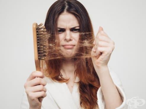 Как да запазим косата, кожата и ноктите си по-здрави? 5 трика, от които да се възползваш още днес! - изображение