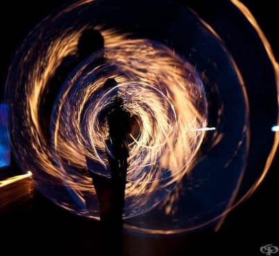 Повече енергия за клетките, по-далеч от стреса, болестите и умората! - изображение