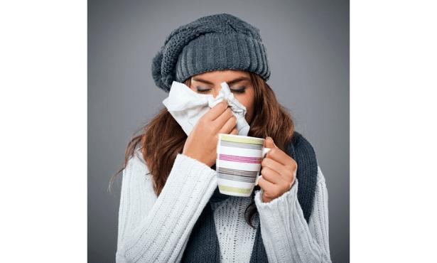 Защитата от вирусна инфекция – сега по-важна от всякога - изображение