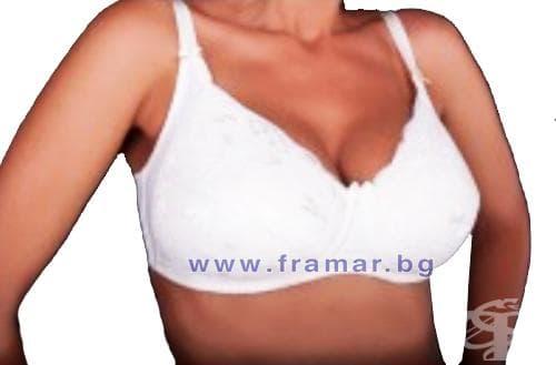Изображение към продукта МИО МАРС СУТИЕН 109 - размер D80 - ЕПИТЕЗА