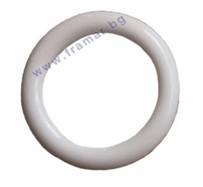 Изображение към продукта ПЕСАР PORTEX PVC N 74 мм.