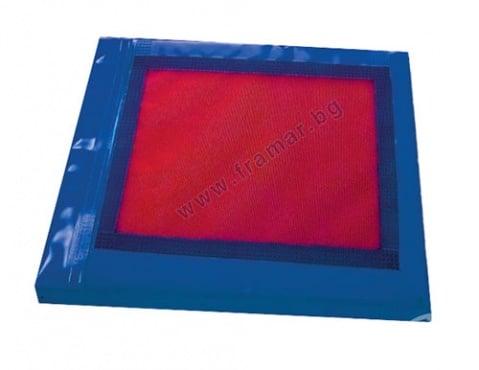 Изображение към продукта СТЕЛКА ЗА ДЕЗИНФЕКЦИЯ С РАЗМЕРИ 90 см х 60 см х 2 см