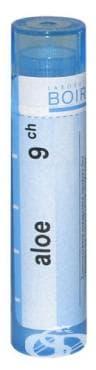 Изображение към продукта АЛОЕ 9 СН