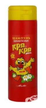 Изображение към продукта ШАМПОАН КРЯ - КРЯ СПЕЦИАЛЕН