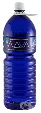 Изображение към продукта ФИЗИОЛОГИЧНО АДАПТИРАНА СТРУКТУРИРАНА АЛКАЛНА ВОДА АДВА 2 литра SUPPLETEC NUTRITION