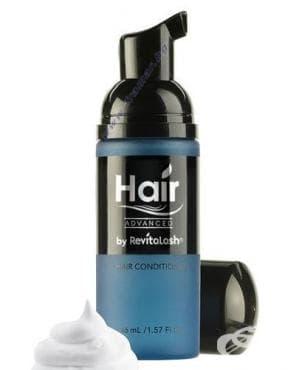 Изображение към продукта РЕВИТАЛАШ ADVANCED HAIR ПЯНА ЗА КОСА ЗА ОБЕМ 46 мл.