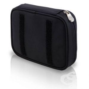 Изображение към продукта НОСАЧ ЗА АМПУЛИ ELITE BAGS ЕВ - 157
