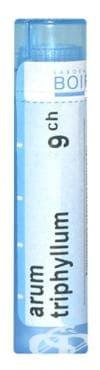 Изображение към продукта АРУМ ТРИФИЛУМ 9 СН