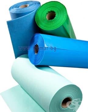 Изображение към продукта ЛИГАВНИЦИ НА РОЛКА 50 см. / 60 см. * 80