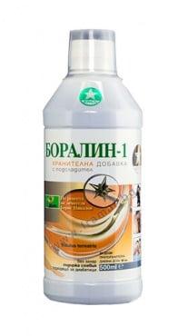 Изображение към продукта БОРАЛИН - 1 500 мл