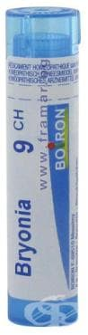 Изображение към продукта БРИОНИА 9 СН