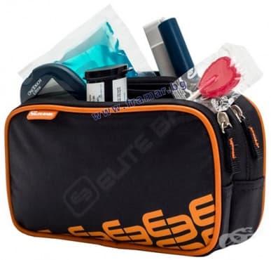 Изображение към продукта ЧАНТА ЗА ИНСУЛИН ELITE BAGS EB-14.003