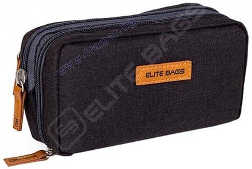 Изображение към продукта ЧАНТА ЗА ИНСУЛИН ELITE BAGS EB-14.016
