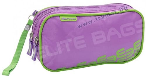 Изображение към продукта ЧАНТА ЗА ИНСУЛИН ELITE BAGS EB-14.002