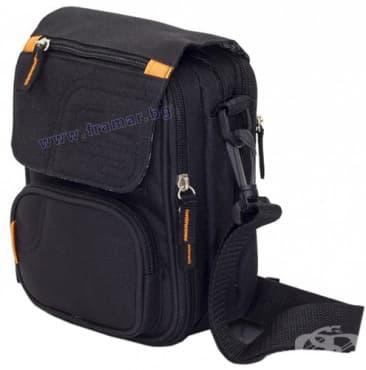 Изображение към продукта ЧАНТА ЗА ИНСУЛИН ELITE BAGS EB-14.005