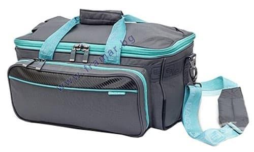 Изображение към продукта ЛЕКАРСКА ЧАНТА GP ELITE BAGS EB - 06.009