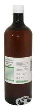 Изображение към продукта ГЛИЦЕРИН 1 литър