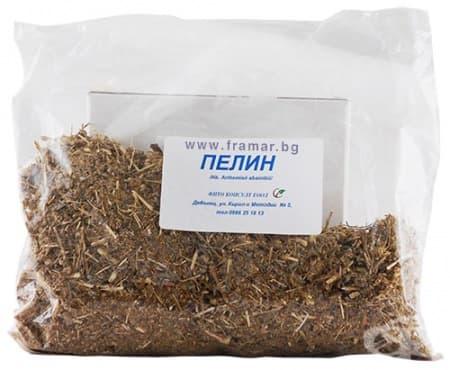 Изображение към продукта ПЕЛИН СТРЪК