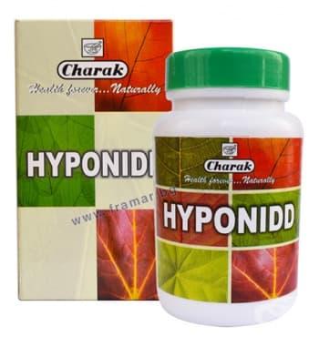 ХИПОНИД таблетки * 50 - изображение
