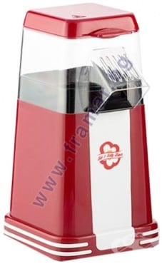 Изображение към продукта ИННОВА МАШИНА ЗА ПУКАНКИ HOT & SALTY TIMES V0101011