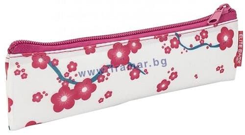 Изображение към продукта НЕСЕСЕР ЗА ИНСУЛИН ELITE BAGS EB-14.015