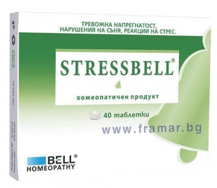 стресбел-табл-40