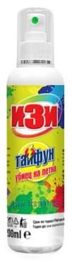 ТАЙФУН УНИВЕРСАЛЕН СПРЕЙ 200 мл. - изображение