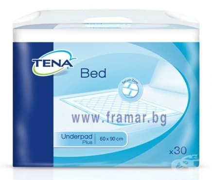 Изображение към продукта ТЕНА ЧАРШАФИ 60/90 * 30