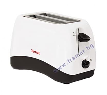 Изображение към продукта ТЕФАЛ ТОСТЕР TT 130130