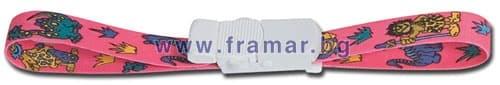 ТУРНИКЕТ JETPULL BABY 56 cm. 102097 - изображение